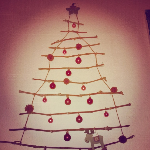 Weihnachten_Baum_2014_1