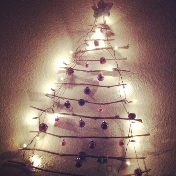 Weihnachten_Baum_2014_2