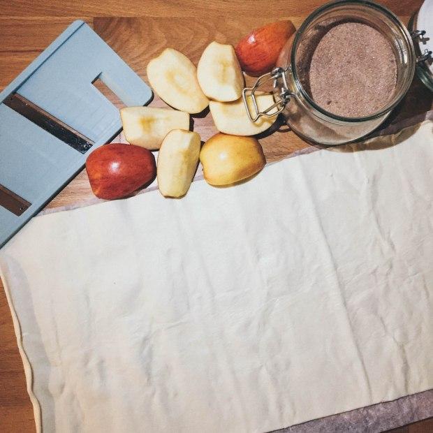Apfelröschen18101902
