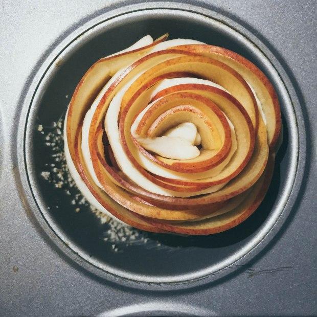 Apfelröschen18101910