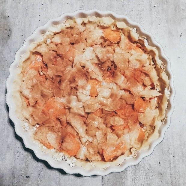 Süßkartoffelkuchen18091102