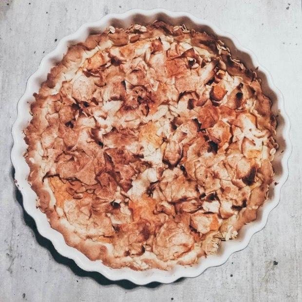 Süßkartoffelkuchen18091105